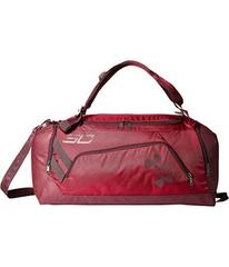 Under Armour UA SC30 Backpack Duffel