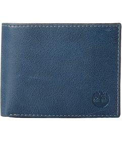 Timberland Fine Break Passcase