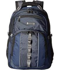 Kenneth Cole Reaction Pack Down - Computer Backpac
