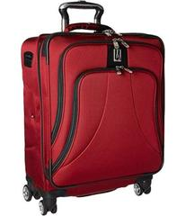 """Travelpro Walkabout 4 20"""" Expandable Widebody Spin"""