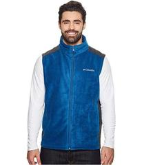 Columbia Big & Tall Steens Mountain™ Vest