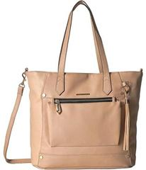 Rampage Multi Compartment Tote