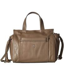 Marc Jacobs Tied Up Tote