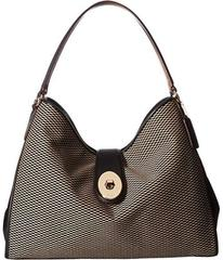 COACH Madison Exploded Reps Carlyle Shoulder Bag