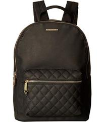 Rampage Dome Backpack