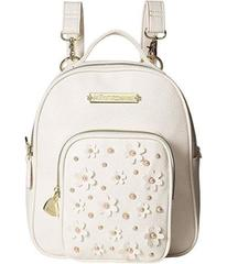 Betsey Johnson Medium Backpack