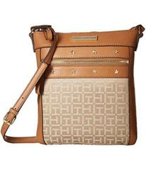Tommy Hilfiger Claudia II North/South Crossbody