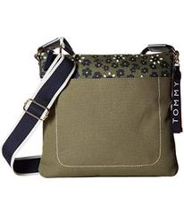Tommy Hilfiger Classic Tommy North/South Crossbody