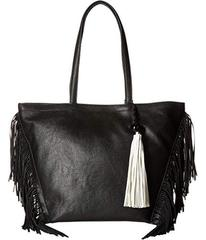 Circus by Sam Edelman Weston Tote with Fringe