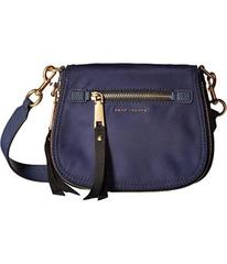 Marc Jacobs Trooper Small Nomad