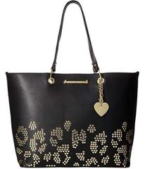 Betsey Johnson Studded