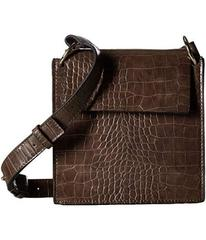 French Connection Alana Crossbody