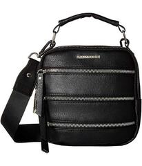 Rampage Triple Zip Camera Bag