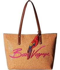 Tommy Bahama Parrot Bay Tote