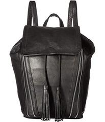 Day & Mood Pine Backpack
