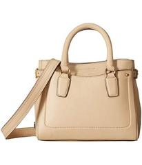 Cole Haan Esme Small Tote