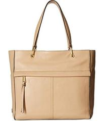 Cole Haan Kathlyn Work Tote