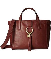 Cole Haan Fantine Small Tote