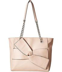 Jessica Simpson Kandiss Tote