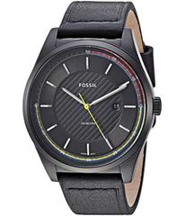 Fossil Mathis - FS5423