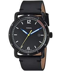 Fossil The Commuter 3H Date - FS5416