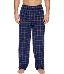 Jockey Balue Plaid