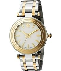 Tory Burch Classic T Watch - TB9005