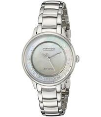 Citizen Watches EM0380-81N Circle Of Time