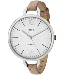 Fossil Annette - ES4357