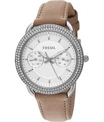 Fossil Tailor - ES4053