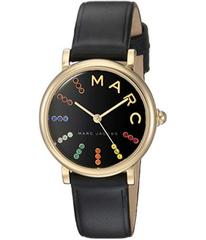 Marc by Marc Jacobs Classic - MJ1592