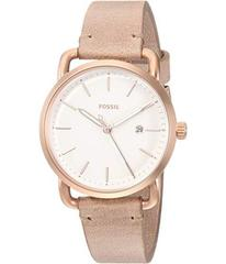 Fossil Commuter - ES4335