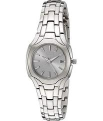 Citizen Watches EW1250-54A Eco-Drive Stainless Ste