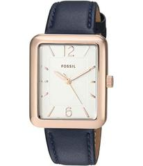 Fossil Atwater Leather - ES4158