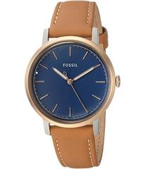 Fossil Neely - ES4255