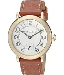 Marc by Marc Jacobs Riley 36mm - MJ1574