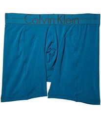 Calvin Klein Underwear Focused Fit Boxer Brief