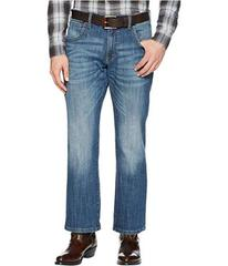 Wrangler Retro Relaxed Boot Fit