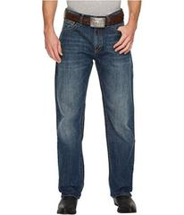 Wrangler Relaxed Fit 20X Jeans