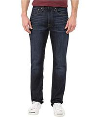 Lucky Brand 121 Heritage Slim Jeans in OL Occident