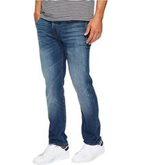 7 For All Mankind Slimmy in Exposure