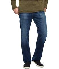 7 For All Mankind Austyn Relaxed Straight in Recol