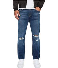7 For All Mankind Paxtyn w/ Clean Pocket in Indigo