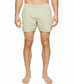 The North Face Class V Pull-On Trunk - Short
