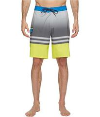 Vans Tidal Stretch Boardshorts 20""