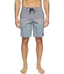 Vans Two Harbors Boardshorts
