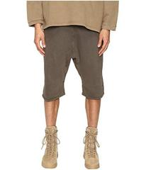 adidas Originals by Kanye West YEEZY SEASON 1 FJ S