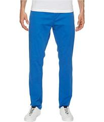 Tommy Jeans Ferry Slim Fit Chinos