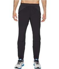 ASICS Legends Pants
