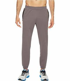 ASICS Condition Knit Track Pants